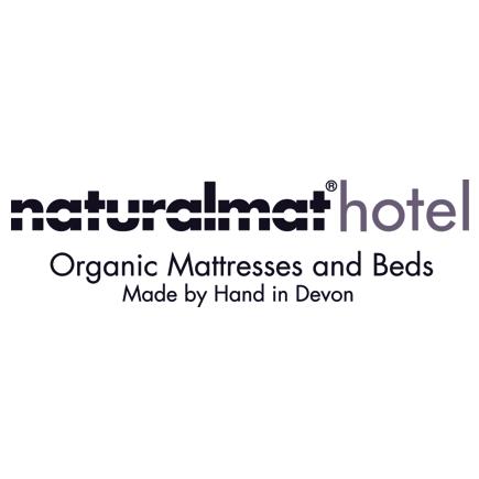 Eco Hotel Mattresses / Eco Hotel Beds