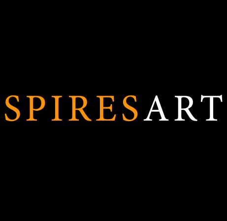 Bespoke Artwork Supplier