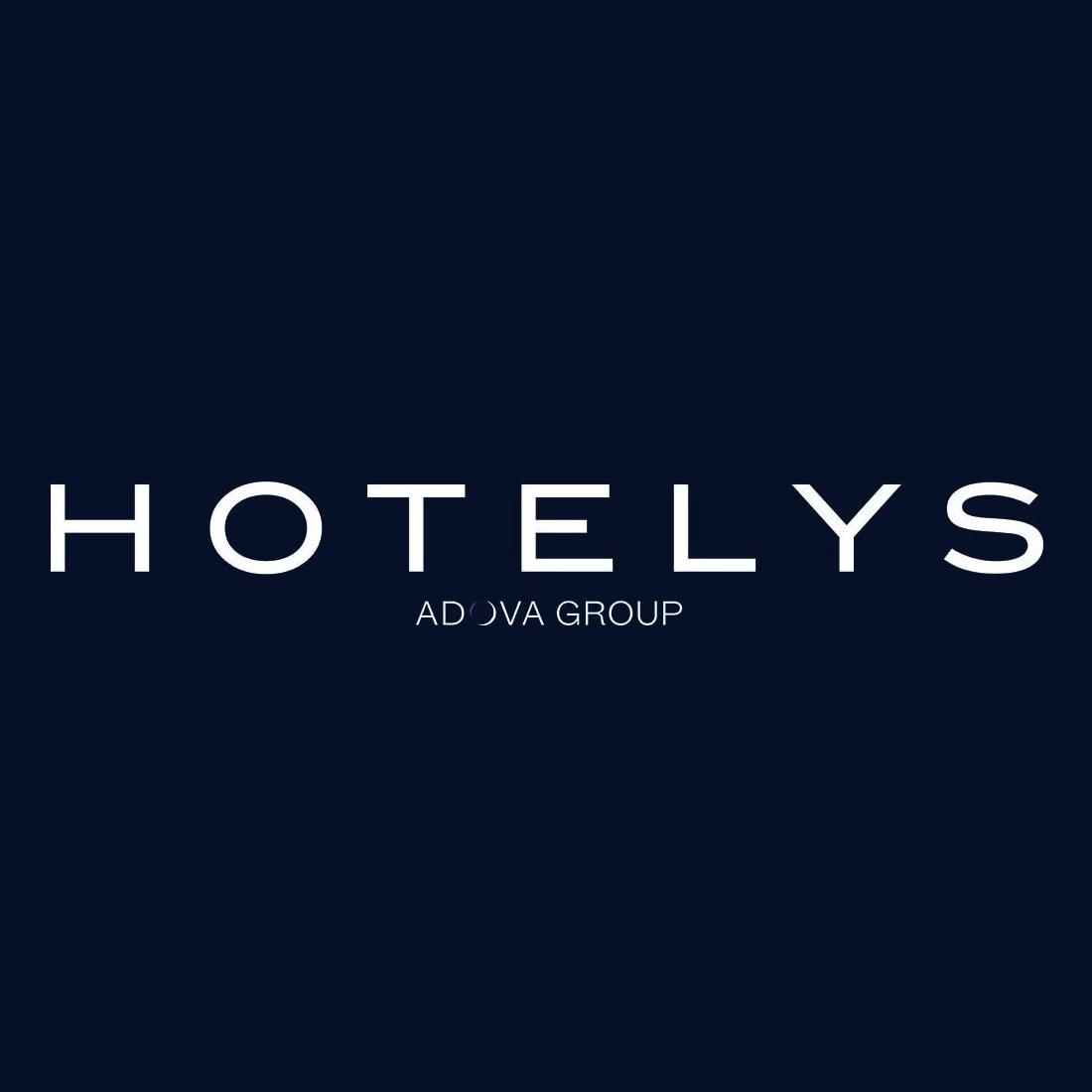 Hotel Bed Manufacturer / Hotel Bedding Solutions