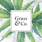 Grass Co. Brand Deck 2021
