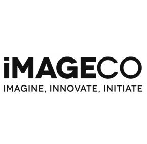 Imageco