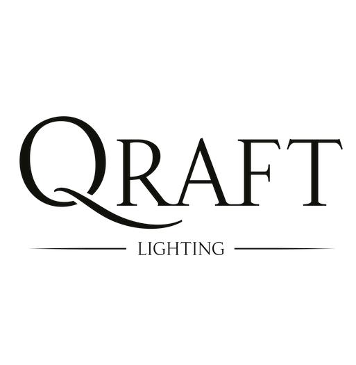 Bespoke Hotel Lighting / Decorative Hotel Lighting and Hotel Reading Lights