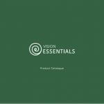 Vision Essentials 2021