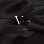 Hotel Vision 2021