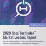 2020 HotelTechIndex Report