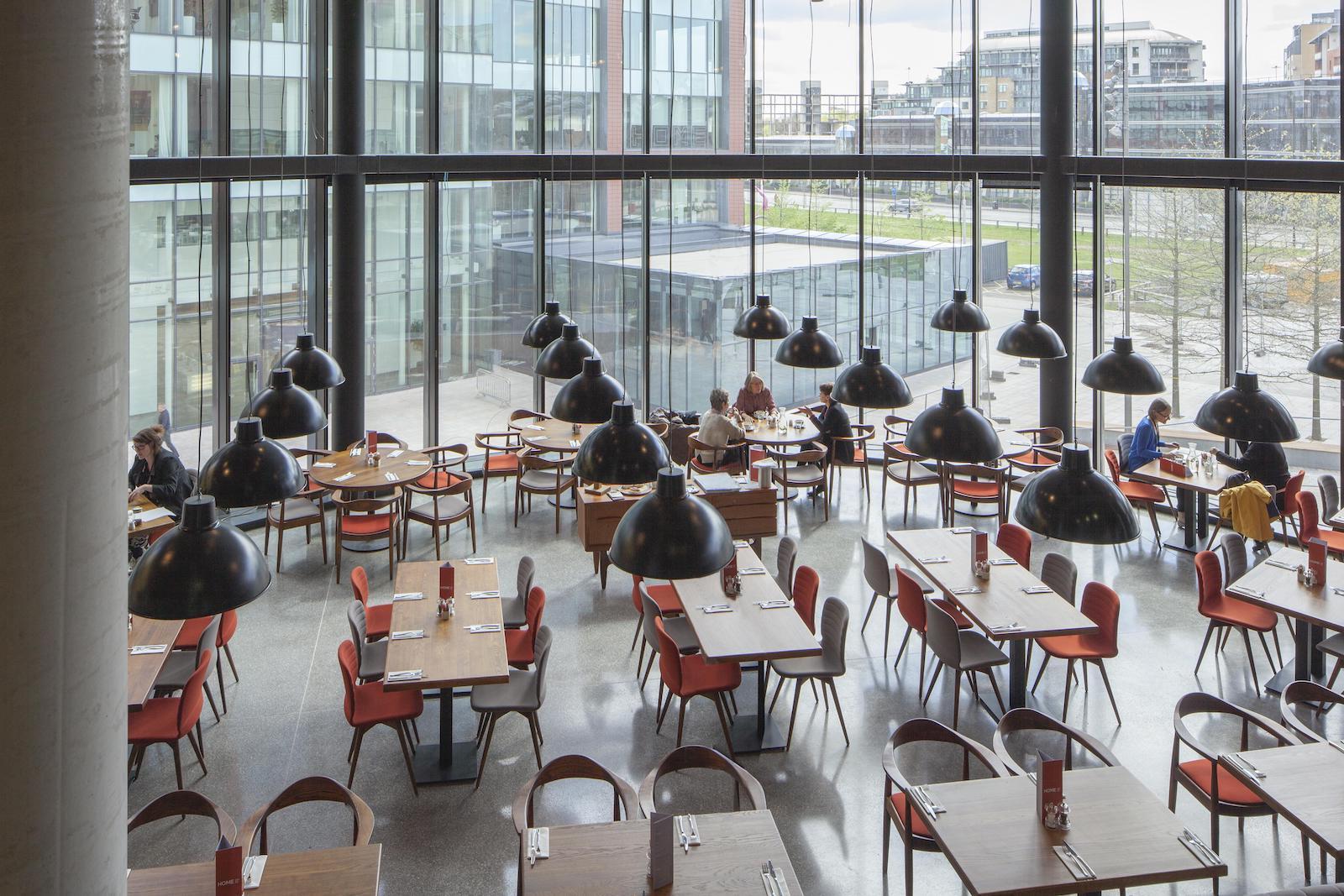 Hotel Design Consultancy, Custom Lighting Designs, Bespoke Lighting for Hotels