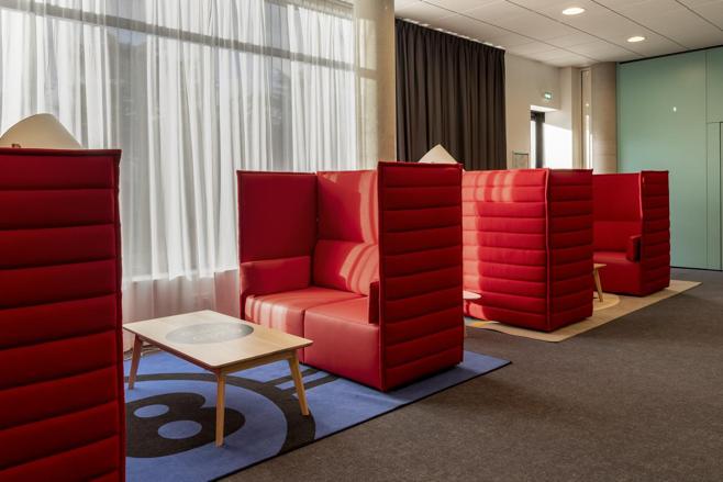 Hotel Furniture Supplier