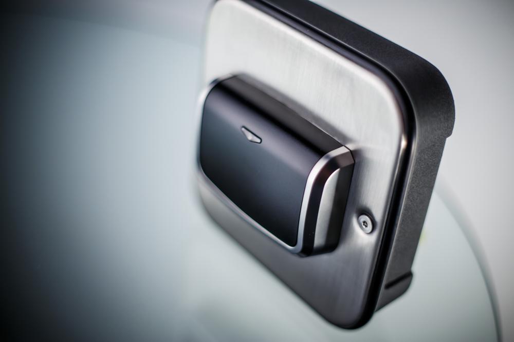 Electronic Hotel Locks, Hotel Energy Management Systems, Hotel Security Technology