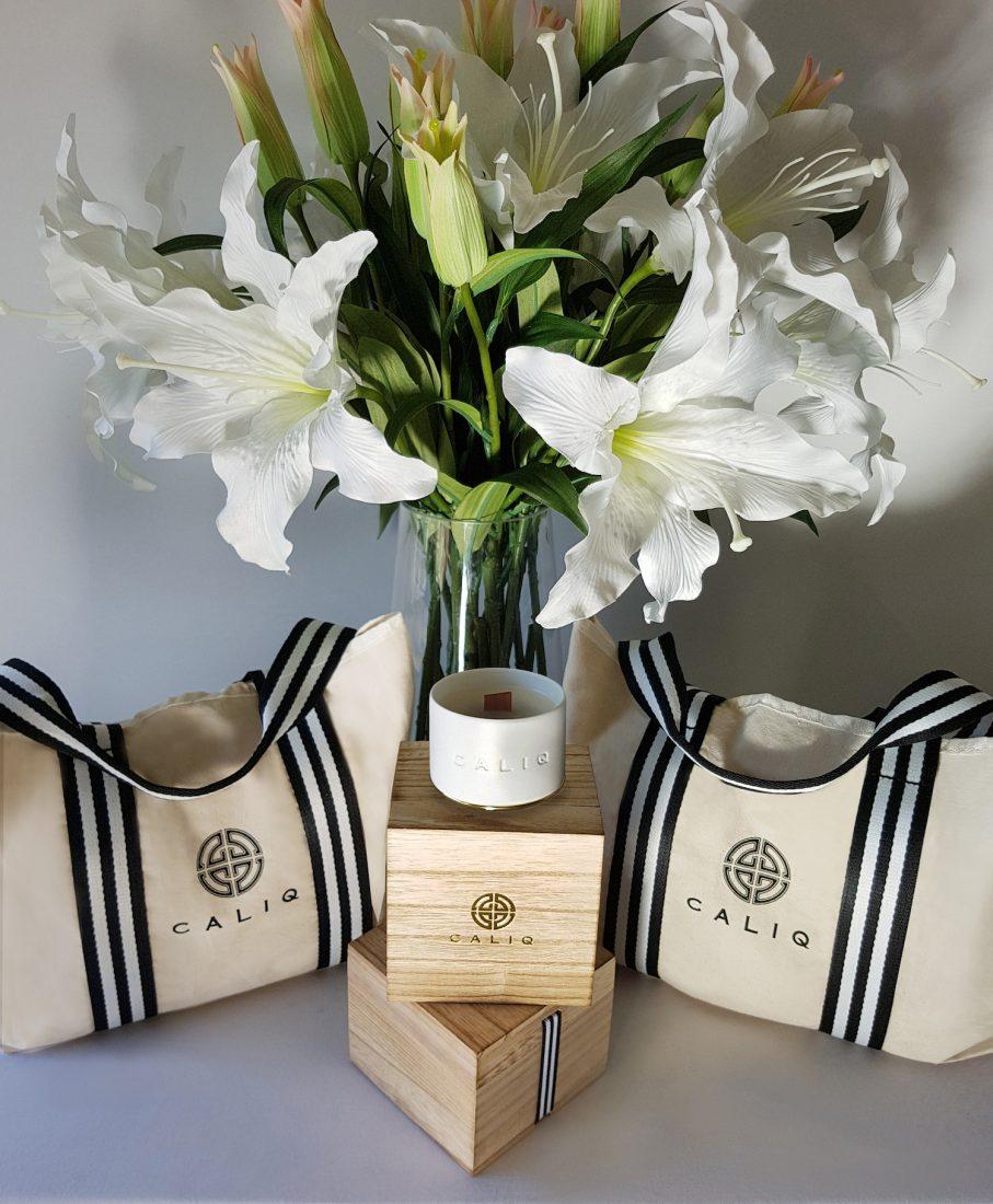 Luxury Hotel Fragrances / Luxury Hotel Candles