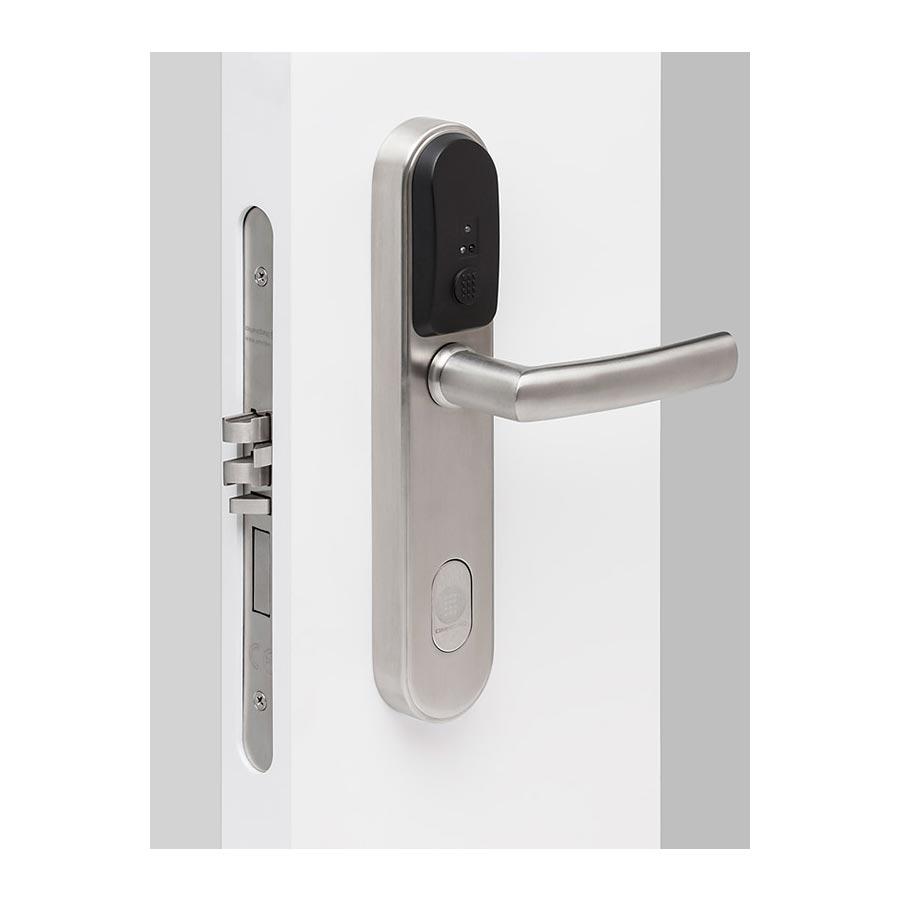 Hotel Locking Solutions