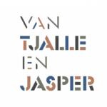 Catalogus Van Tjalle En Jasper