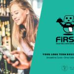 Firsti Sales Deck UK