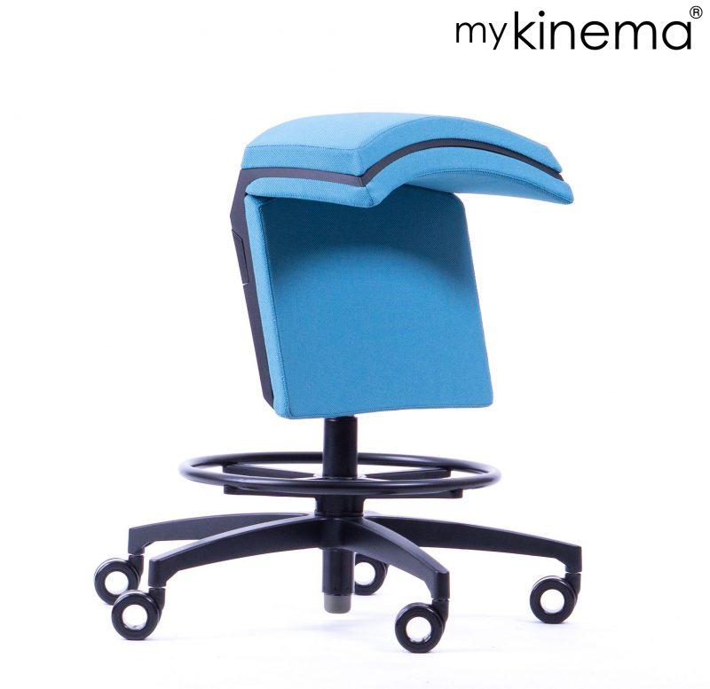 Hotel Ergonomic Chairs