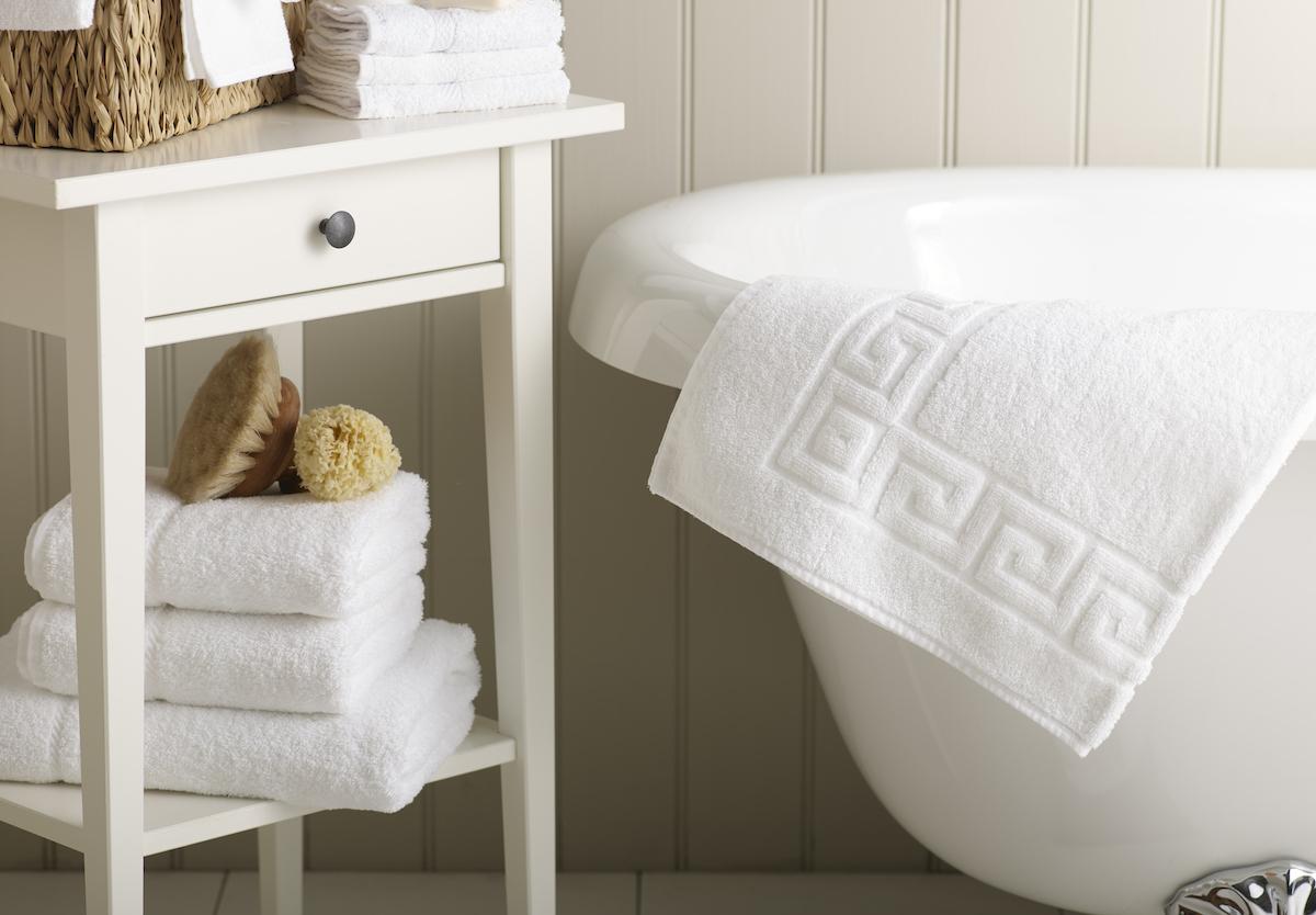 Hotel Quality Linen, Hotel Bathroom Linen, Luxury Hotel Bedding