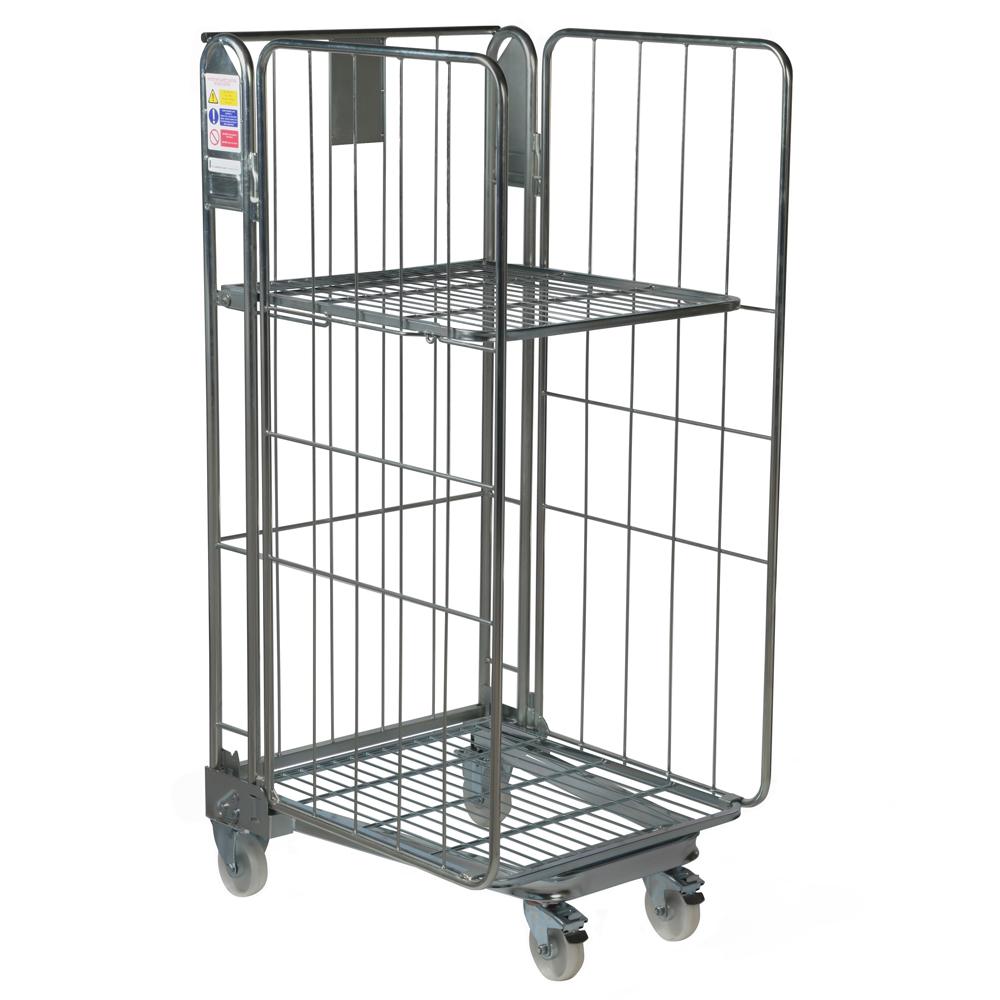 Hotel Storage Solutions