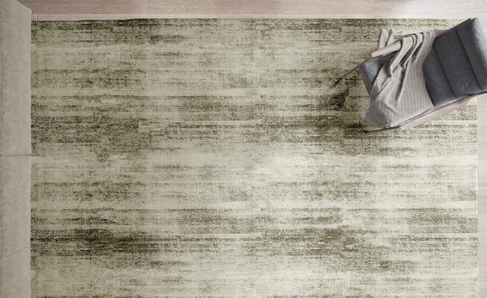 Luxury Hotel Rugs / Luxury Hotel Carpets