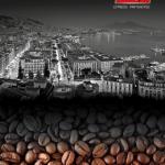 Folder Napoli Express 2018 IT EN