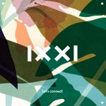 IXXI Catalogue 2019-2020