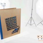 2019 Brochure Menu Shop