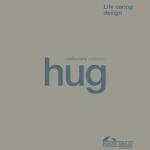 HUG Catalogue