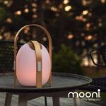 Mooni Digital Catalog Spring 2020
