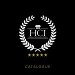 HCI Brochure 2019