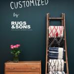 CustomizedRS 1