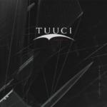 TUUCI Catalogue (2020)
