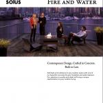 SOLUS Catalogue