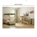 MathybyBols Catalog 30 5 Montessori