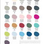 MathybyBols Couleurs Colors