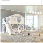 5 MathybyBols Retailer Booklet