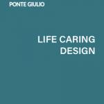 Life Caring Design Catalogue