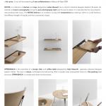 Press Release - Maison & Objet 2020