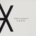 ARTYCRAFT Catalogue