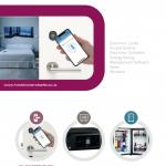 Hotel Lock Safe E Brochure.