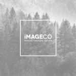 Imageco Brochure 2020