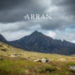 ARRAN Hotel And Leisure Brochure 2020