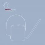 Stelton Brand Book Spring 2020