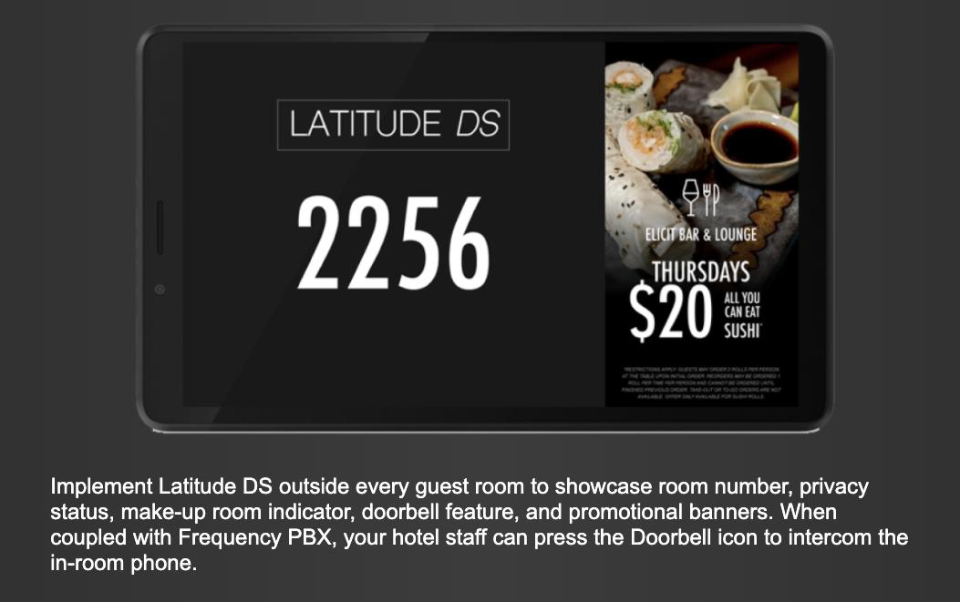Hotel News