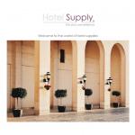 Hotel Supply 2020 NEW