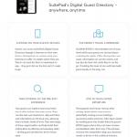 SuitePad BYOD