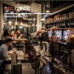 Enomatic Brochure 2021