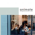 Animate Brochure 2020
