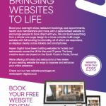 Aspen Digital - Bringing Websites to Life