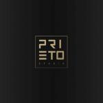 Prieto Studio Catalogue 2020
