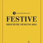 Christmas Brochure Collection