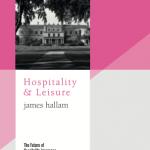 Hospitality and Leisure Brochure - January 2021