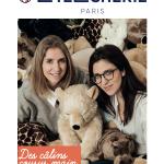 La Pelucherie Catalogue 2021