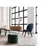 Lithuanian Design Cluster Catalogue